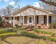 136 Shaw Street, Gibsonville image