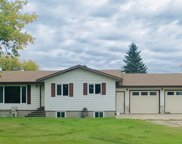 453035 Rge Rd 263, Rural Wetaskiwin County image