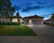 14311 Talon Grove, Bakersfield image