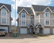 97 Wilson Unit 47, Fort McMurray image