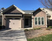5305 Forester Drive, High Point image