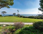32724     Coastsite Drive   106, Rancho Palos Verdes image