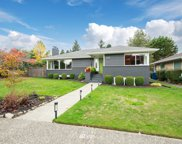 8607 Jones Avenue NW, Seattle image