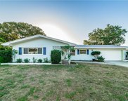1924 June Bells Drive, Clearwater image