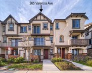 265 Valencia Ave, Morgan Hill image