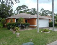3870 Long Grove Lane, Port Orange image