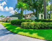 3157 Landmark Drive Unit 422, Clearwater image