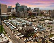 215 E Mckinley Street Unit #404, Phoenix image