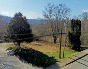 Hill St, Blue Ridge image
