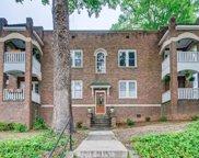 2149 Kirkwood  Avenue Unit #5, Charlotte image