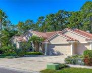 10512 Greencrest Drive, Tampa image