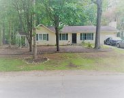 3763 Whaley Ct, Snellville image