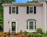 2528 Cottage Place, Greensboro image