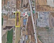 2341 S Taft, Bakersfield image
