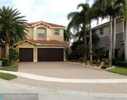 8275 Triana Point Avenue, Boynton Beach image