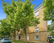 2848 N Christiana Avenue Unit #1N, Chicago image