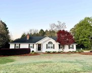 111 Southland Dr, Watkinsville image
