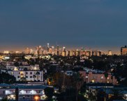 321 S San Vicente Blvd, Los Angeles image