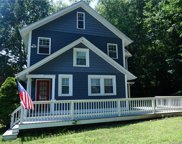 184 Oswegatchie  Road, Waterford image