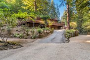 12101 Love Creek Rd, Ben Lomond image