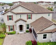 8731 Iron Mountain Trail, Windermere image