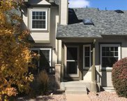 5975 Hitching Post View, Colorado Springs image