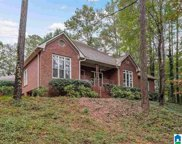 3571 Oakdale Dr, Mountain Brook image