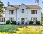 2940 Canterbury Rd, Mountain Brook image