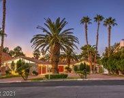 2904 La Mesa Drive, Henderson image