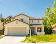 3234 Justin Ct, Tracy image