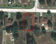 Lot 4 Sw 102nd Street, Dunnellon image