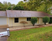 1000 Curtis  Place, Collinsville image