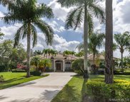 8834 Marlamoor Lane, Palm Beach Gardens image