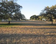 2604 Countryside Circle, Spicewood image