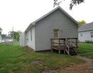 219 N 1st Street, Missouri Valley image