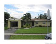 6813 Rio Pinar, North Lauderdale image
