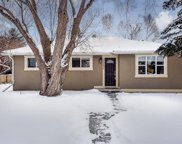 2052 Cottonwood Crescent Southeast, Calgary image