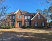 2207 Sterling Place, Wilmington image