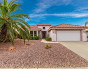20168 N Shadow Mountain Drive, Surprise image