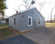 204 Lowell Avenue NW, Elk River image
