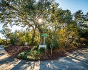 609 Westport Woods Drive, Pine Knoll Shores image