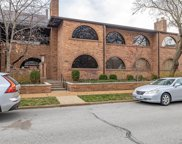 176 North Brentwood  Boulevard, St Louis image