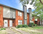 319 Towne House Lane, Richardson image