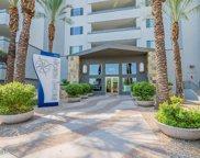 945 E Playa Del Norte Drive Unit #1020, Tempe image