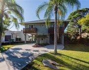 349 3rd Ave, Marco Island image