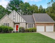 3055 NW Kings Drive, Kennesaw image