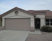 13820 W Ocotillo Lane, Surprise image