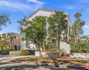 1123 N Flores St, West Hollywood image