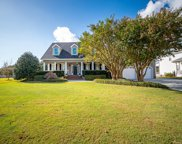 202 Phillips Landing Drive, Morehead City image