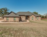 5754 Timberland Crossing, Guthrie image